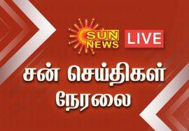 Sun-News-Live